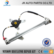 Car Parts OE# 4A0837462A FOR AUDI A6 4A C4 AUDI 100 COMPLETE ELECTRIC WINDOW REGULATOR FRONT RIGHT *NEW*