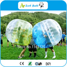 Hot Selling 1.5M Bubble Soccer Ball ,Good Quality Bumperz ,Loopyball, Human Hamster Ball .Bumper Ball.Loopy Ball,(China)