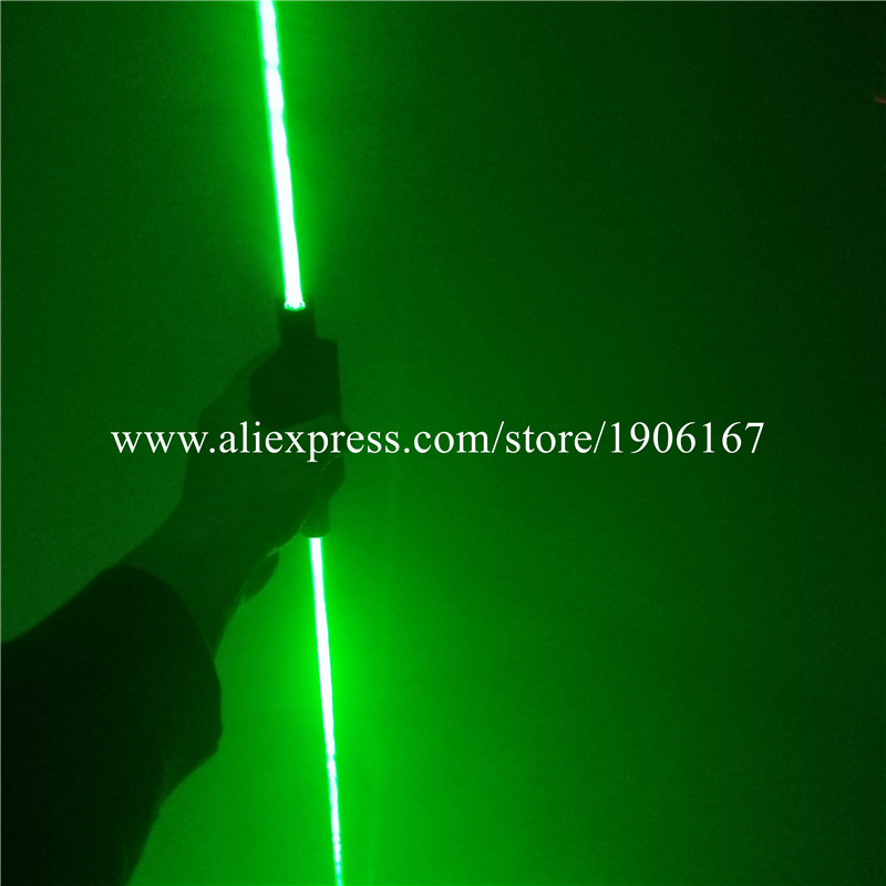 hand laser and feet laser14