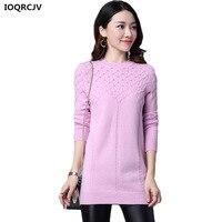 Winter-Women-Sweater-Bottoming-Shirt-2018-Spring-Autumn-Knit-Pullover-Hollow-Long-sleeved-Sweater-Women-Casual.jpg_200x200