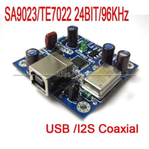 TENOR IC TE7022//TE7022L nuevo