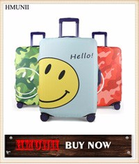HMUNII-Elastic-Luggage-Protective-Cover-Girl-s-Travel-Trolley-Suitcase-Dust-Cover-Bag-Case-Accessories-Supplies.jpg_200x200 (1)