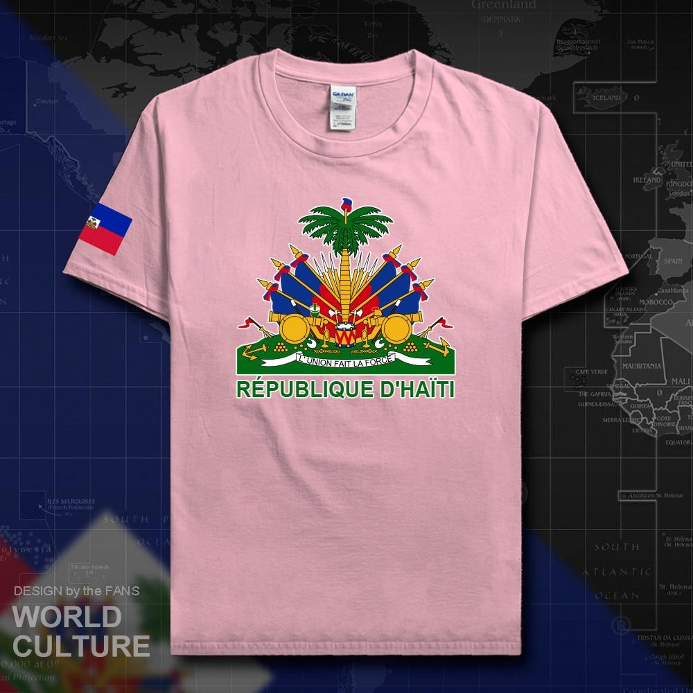 HNat_Haiti20_T01lightpink