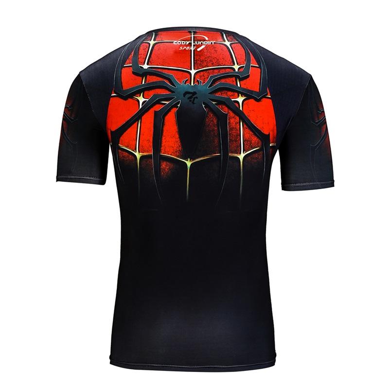 Hohe-qualit-t-Cosplay-Spider-Man-3D-Gedruckt-m-nner-T-shirt-Kurzarm-MMA-Marke-Fitness (1)