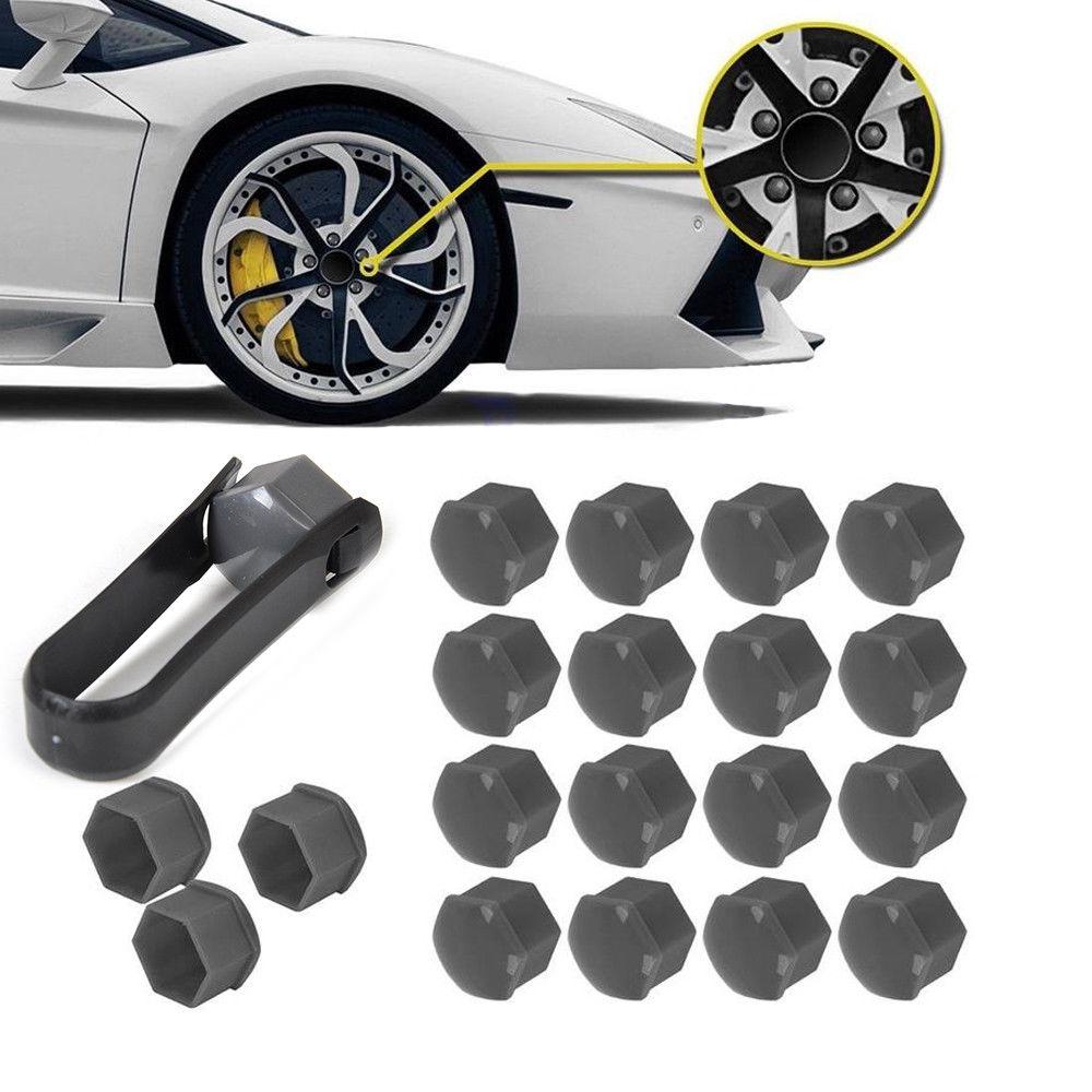 Anti theft Car lock Steering Brake Pedal lock AUDI Q3,Q5,Q7  A3 A4 A5 A6 A7 TT