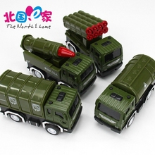 Mini Car Toys Lot Vehicle Sets 1:64 Alloy Model Car Army City Fire Engine Kids Toys Car Hot Wheels Cars Machines for Children(China)