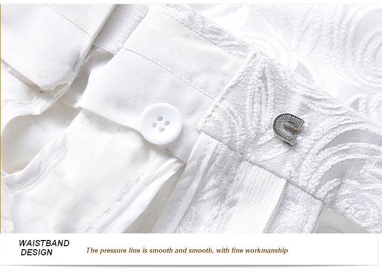 HTB1Oe7DSXXXXXXkXFXXq6xXFXXXX - TIAN QIONG Suit Men 2017 Latest Coat Pant Designs White Wedding Tuxedos for Men Slim Fit Mens Printed Suits Brand Men Clothing