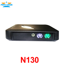 Partaker N130 Ncomputing l300 Thin Client(China)