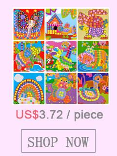 puzzle2_02