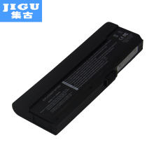 JIGU NEW+High quality Laptop battery for ACER Aspire 5050,5051ANWXMi,5500,5570AWXC,5572,5573,5580,5583NWXMi(China)