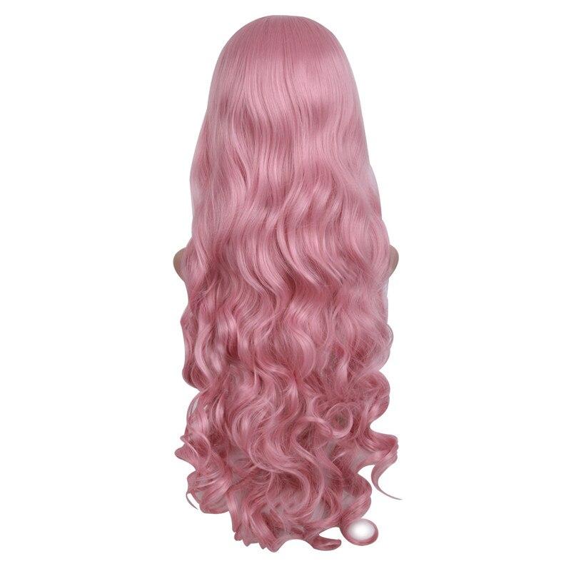 wigs-wigs-nwg0cp60958-po2-6