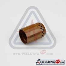 220670 Geunine swirl ring  for Cutting Torch 45 Consumables