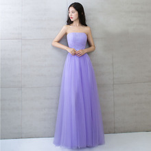 long puffy 8th grade light purple prom dress sweet 16 special occasion lace up back dresses for teens ball gowns 2016 sale H3736