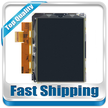 For New Kobo mini ED050SC3 ED050SC3(LF) E-ink Ebook Reader Replacement LCD Display Screen 5-inch Free Shipping(China)