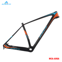 Chinese carbon frames 2017 new import toray carbon fiber material Chinese made carbon frames for 2017 new year coming