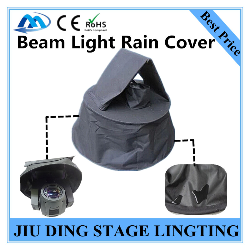 200W/230W/330W beam light rain cover stage outdoor performances waterproof Covers professional dj equipment <br><br>Aliexpress