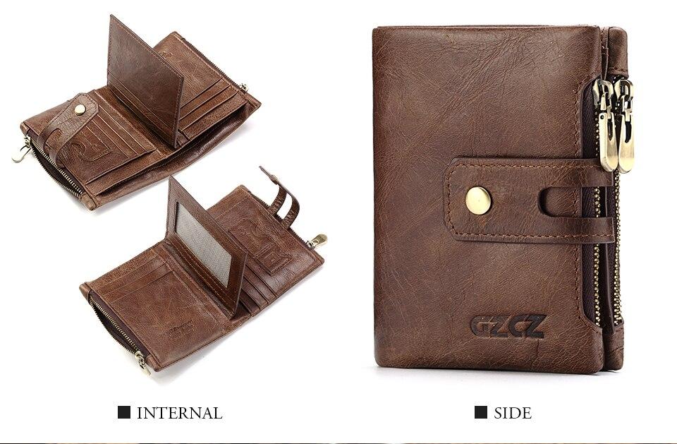 woman-wallet-brown-M_15