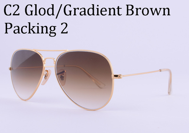 lvvkee-Luxury-Brand-hot-Pilot-aviator-sunglasses-women-2017-Men-glass-lens-Anti-glare-driving-glasses.jpg_640x640 (3)