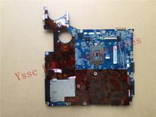 A000037760 for toshiba Salitelite P300 P305 A300D motherboard DABD3GMB6E0 ( with HDMI port ) 100% tested(China)