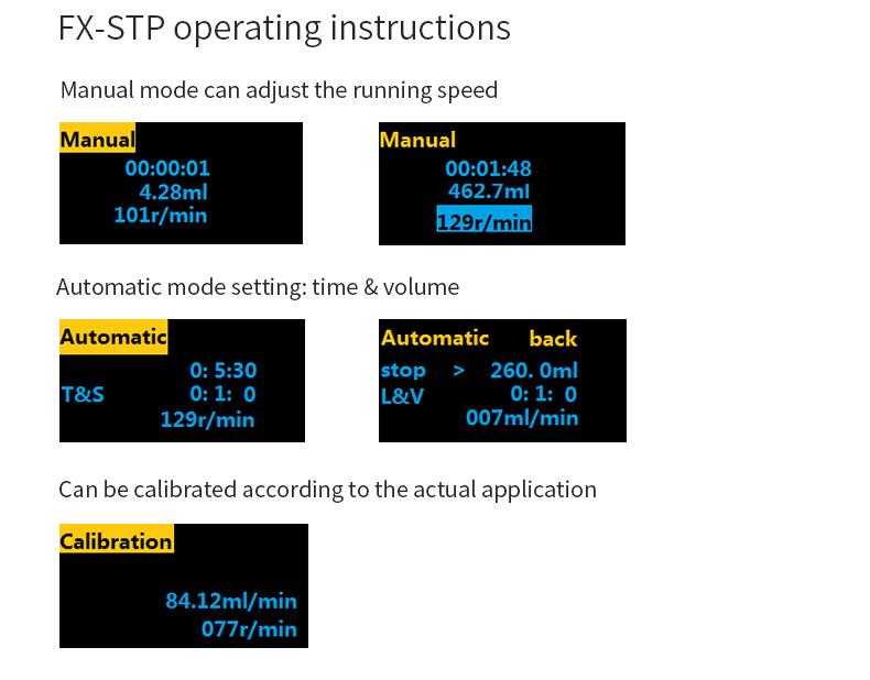 FX-STP_11