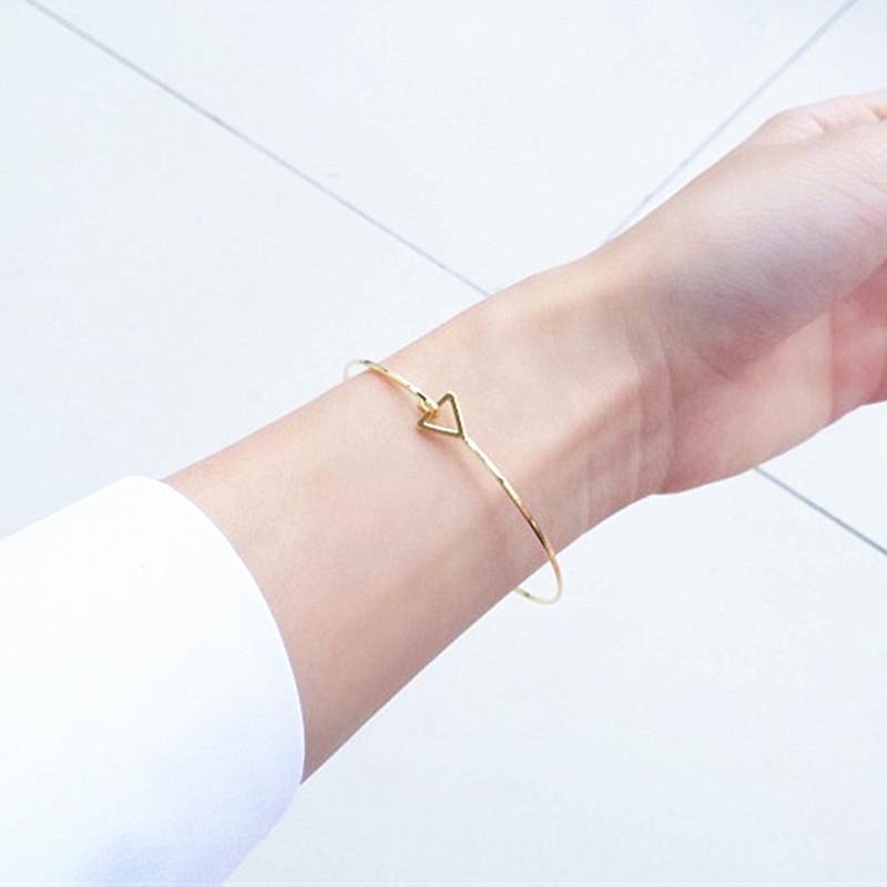 SL234-Triangle-Cuff-Bangles-Bracelets-For-Women-Fashion-Jewelry-Open-End-Bijoux-Geometric-pulseras-mujer-2017