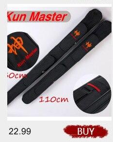 HTB1OfHzRFXXXXbAXFXXq6xXFXXX0 Tai chi sword set 1.3m lengthen edition sword bags double layer High Quality Oxford Fabric Leather Kendo Aikido Iaido