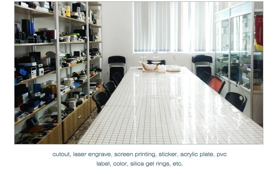 szomk small plastic box for electronics enclosure housing instrument case (2)