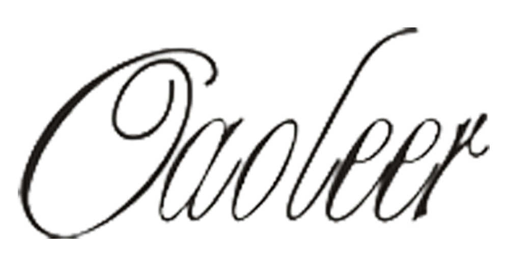 Oaoleer