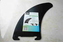 Free Shipping Aqua Marina Isup Center Fin Sup Board Fin Fit SPK1\SPK2\SPK3\SPK4(China)