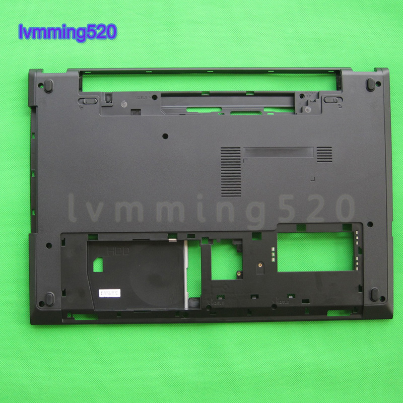 FOR DELL 15CR 4518 4528 3542 3543 3541 D shell Bottom<br><br>Aliexpress