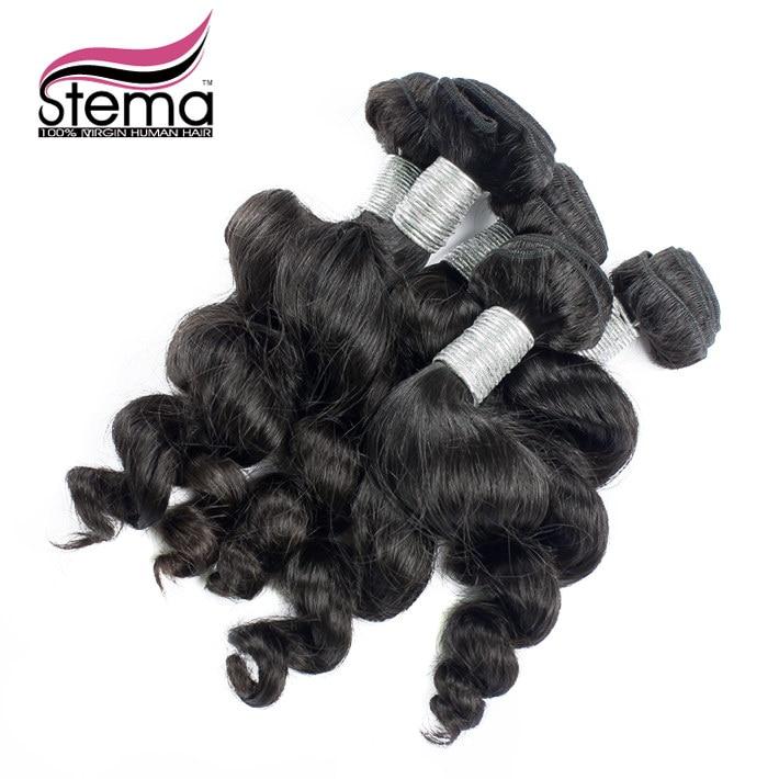 Wholesale Peruvian Virgin Human hair Free Shipping 1kg/10pcs Peruvian Virgin hair Loose Wave Hair Peruvian Virgin Hair Extension<br><br>Aliexpress