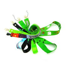 Newest 10pcs/lot Minecraft Neck Straps Model Creeper  Schoolcard Lanyard Toy   MP3/4 cell phone /Neck Strap Lanyard