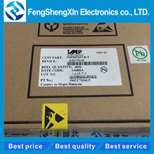 100pcs/lot 100%NEW  IMP809SEUR-T  IMP809  SOT23-3   3-Pin Microcontroller Power Supply Supervisor