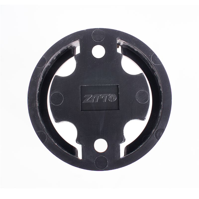1pcs-ZTTO-MTB-Road-Bike-Bicycle-Computer-Mount-Extended-Seat-stopwatch-GPS-Adapter-For-GARMIN-Bryton(4)