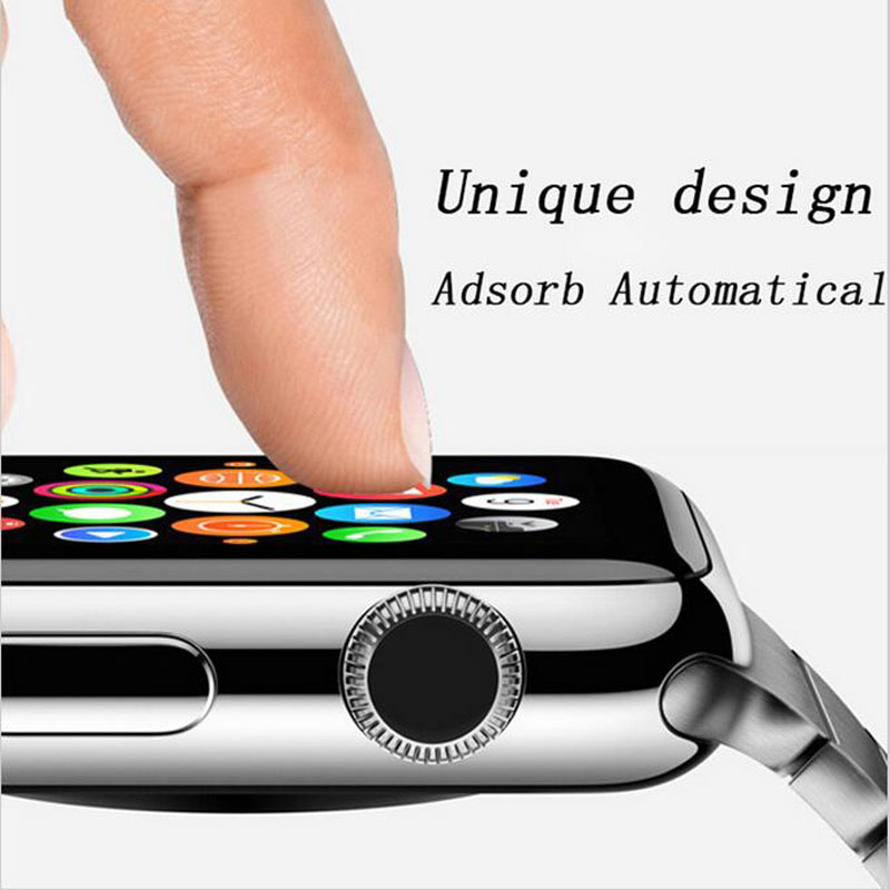 3D-Curved-Full-Coverage-Tempered-Glass-Protective-Film-For-iwatch-Apple-Watch-band-Series-1-2 (1)