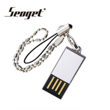 Refinement pen drive 64GB 32GB 16GB 8GB 4GB usb flash drive small pendrive usb stick keychain thumbs large cle usb flash card