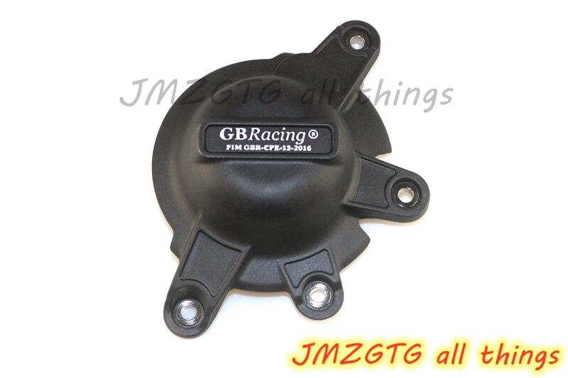 GB Racing Engine Cover Set Honda CBR1000RR Fireblade//SP 2017