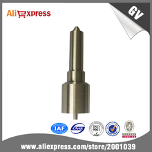 hot sale common rail nozzle suitable for DENSO injector,diesel injection parts solenoid(China)