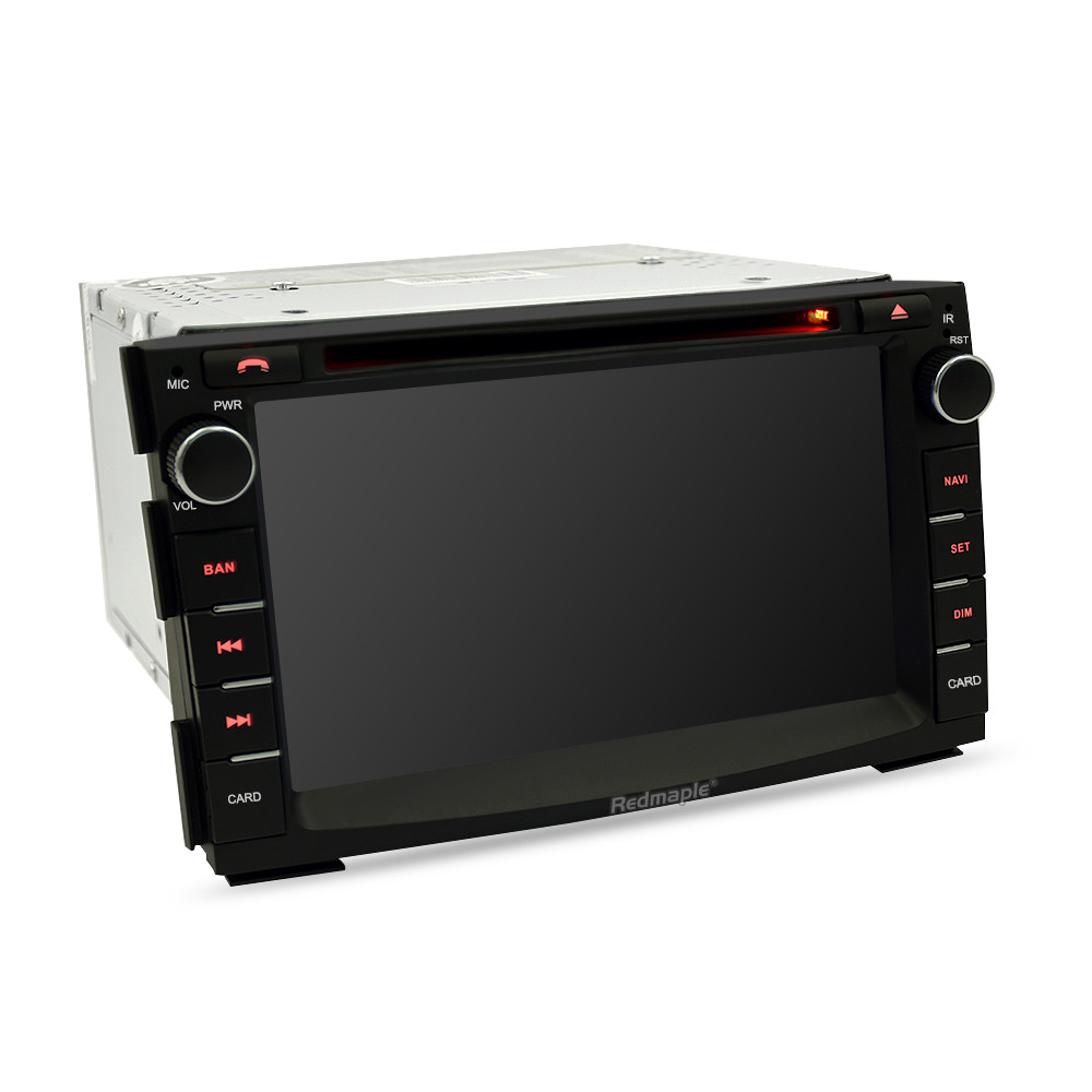 car multimedia player87