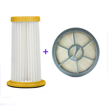 Vacuum Cleaner Accessorie Hepa Dust Filters & air Outlet Filter For Philips FC8208 FC8250 FC8260 FC8262 FC8264