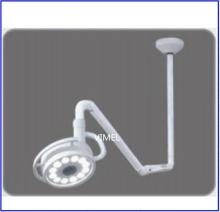 Dental Laboratory Equipment on ceiling mounted arm with LED Lamp Light Operating Lamp
