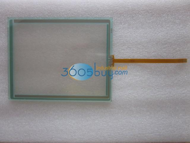New M2i Touch Screen glass TOP3SA TOP3SAE TOP3MA TOP3MAE<br>