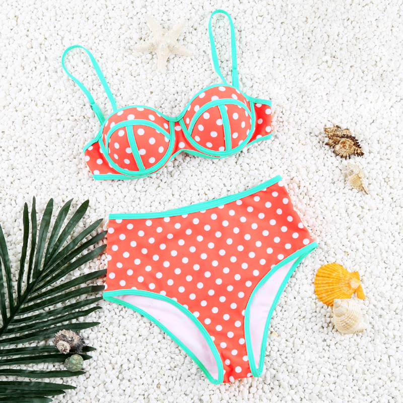 miami trendy stylish op great toddler infant gorgeous clearance super sexy petite pregnancy affordable supportive cheap bikinis<br><br>Aliexpress