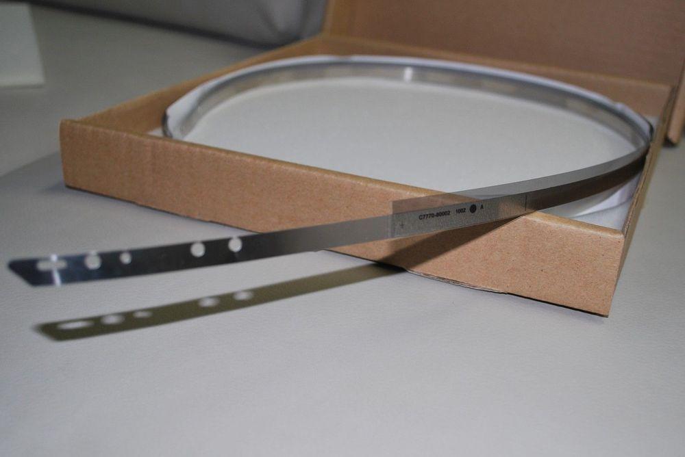 OEM C6072-60197 Encoder Strip for HP DesignJet 1050C 1055CM Plotter printer part<br>
