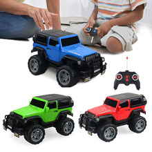 RC Drift Car Toys For Children 2.4G 1:18 Remote Control Off Road Truck Toy Creative Infrared RC Car Toys Chrismas Gift(China)