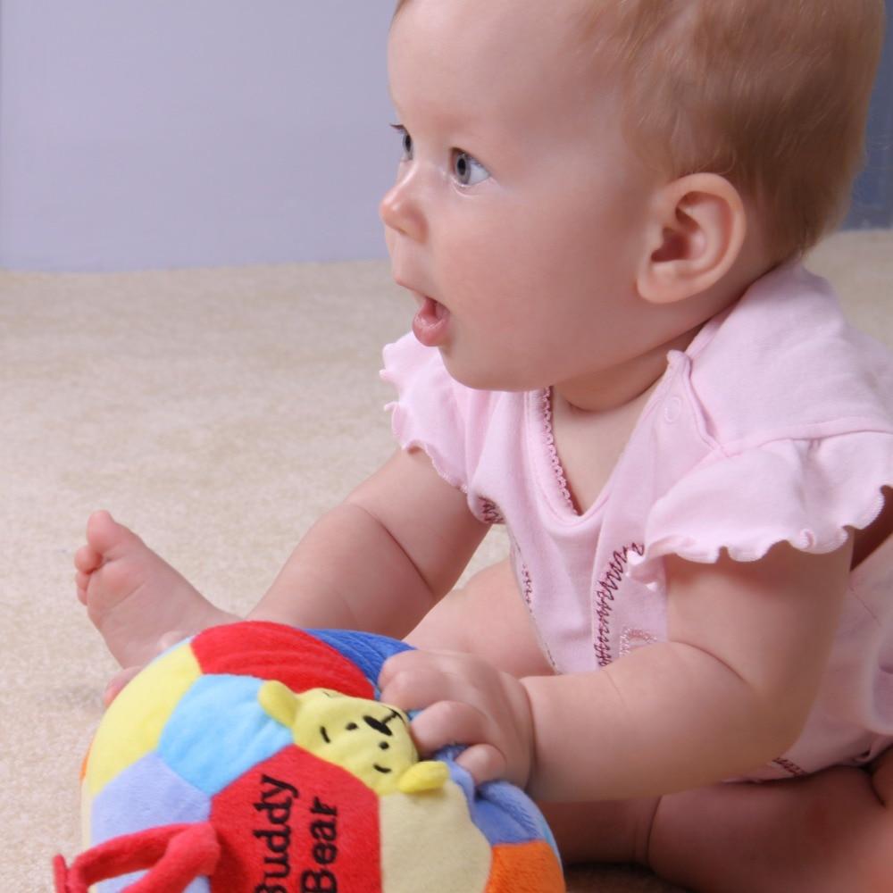 baby toys stuffed rattle (6)