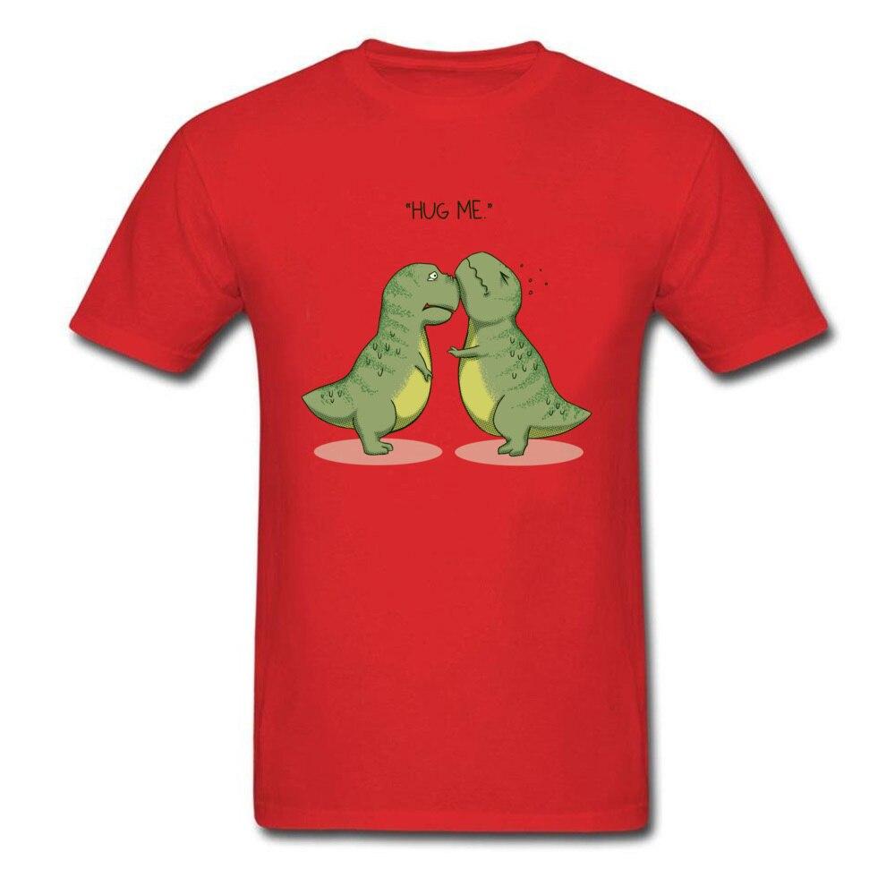 Baby Tshirt Gift Hug Me Baby T-Shirt Baby Gift Baby Tee