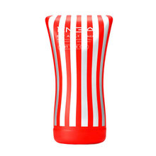 "TENGA Soft Tube ""Standard Edition"", Sex Cup, TENGA Masturbators, Sex Toys For Man(China)"