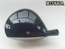 Brand New Women MP900 Driver Boyea Women Golf Driver Golf Clubs 12.5 Degree Lady Flex Graphite Shaft With Head Cover