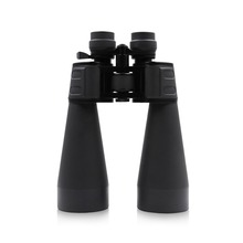 Zoom Binoculars 20-180x100 Center Focus Telescopes Camping Hiking Adjustable Telescopes Send via EMS